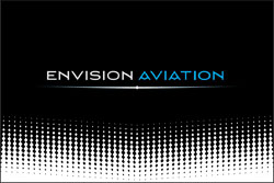 Envision Aviation 2011 Catalog